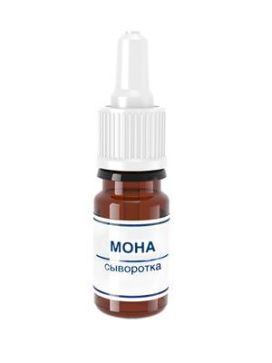 Prirodni Serum MONA