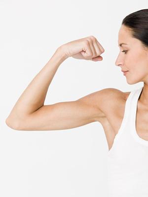 lifting-ruku