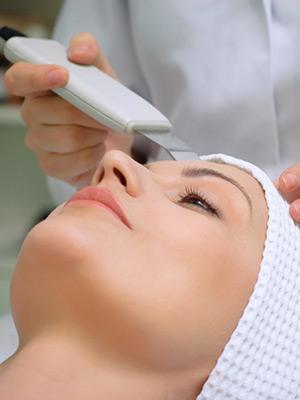 ultrasonic-facial