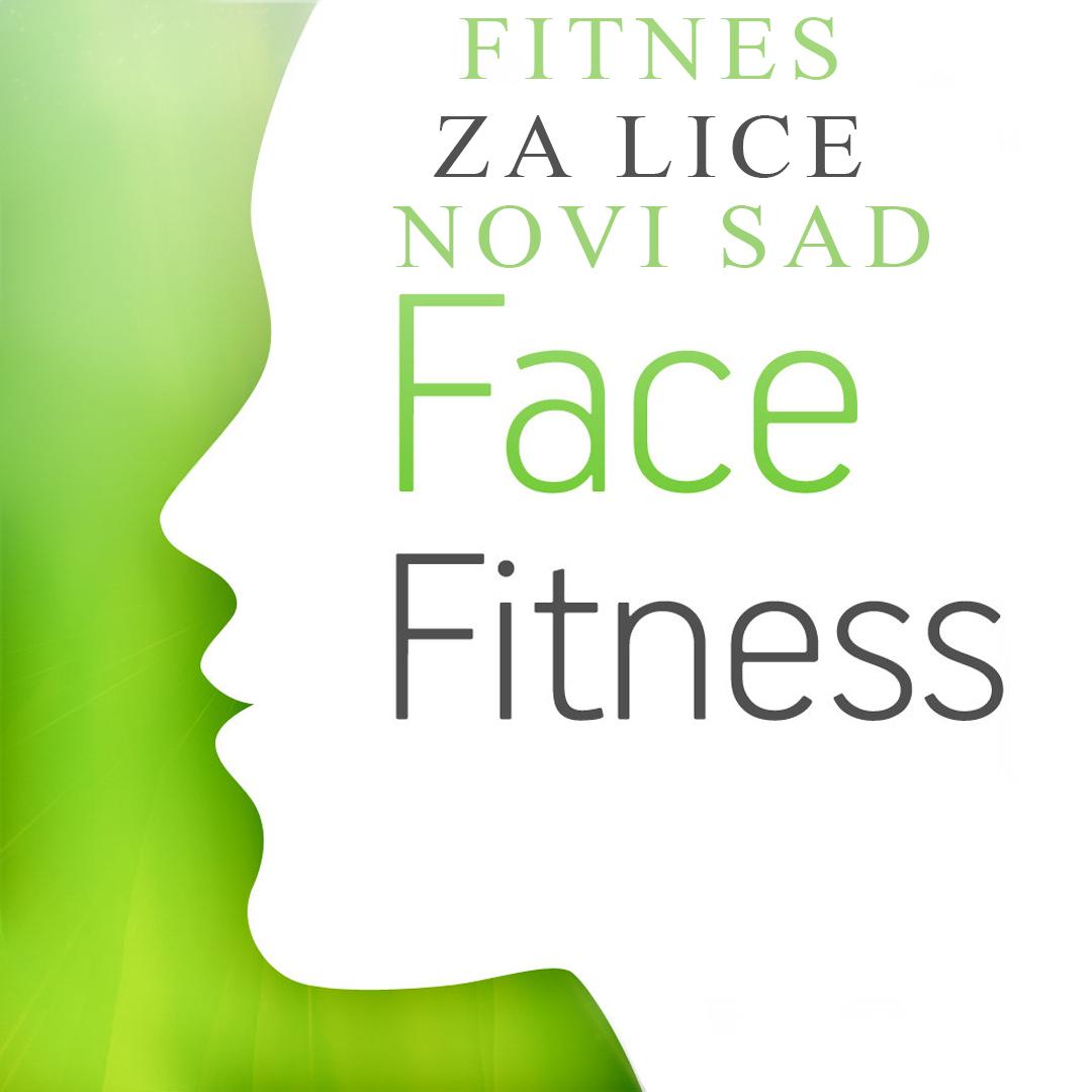 Fitnes za Lice, Novi Sad, Brače Ribnikara 8