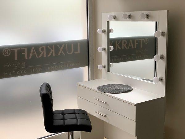 salon-lepote-mirra-profesionalno-sminkanje-600x450